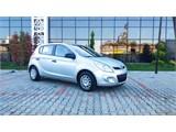 Galeriden Hyundai i20 1.4 CVVT Team 2012 Model Samsun