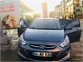Sahibinden Hyundai Accent Blue 1.4 CVVT Mode Plus 2015 Model