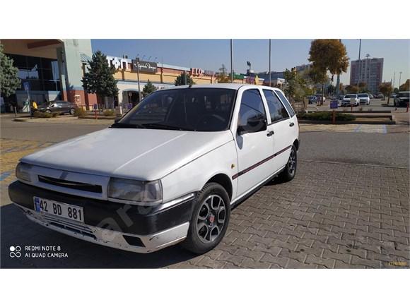Sahibinden Fiat Tipo 1.6 S 1996 Model