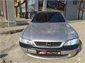 Galeriden Opel Vectra 1.6 GL 1996 Model Hatay