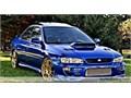 açıklamayi oku.Subaru Legacy 2.0 GL 4WD degisensiz. TAKAS OLUR DEGERİNDE!!