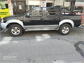 Sahibinden Nissan Skystar 4x2 2003 Model