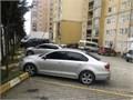 Sahibinden Volkswagen Jetta 1.6 Tdi Trendline 2012 Model İstanbul 220.000 Km -
