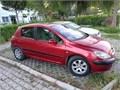 Sahibinden Peugeot 307 1.6 XT 2003 Model