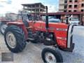 konya traktor fiyatlari ve ilanlari