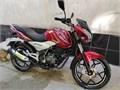 Sahibinden Bajaj Discover 125 ST