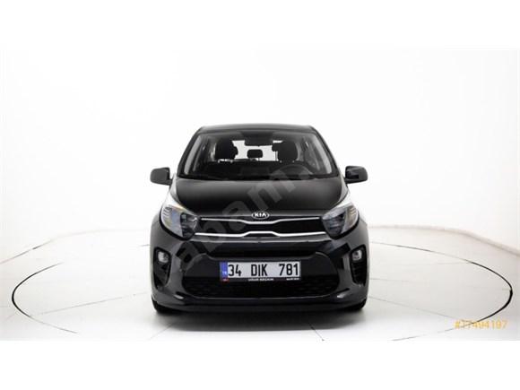 Sahibinden Kia Picanto 1.0 MPI 2020 Model