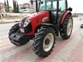 https www arabam com ikinci el traktor basak