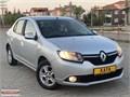 Renault SYMBOL 1.5 dCi TOUCH 2014 MODEL 148.ooo Km'de