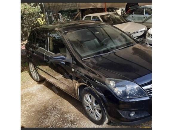 Sahibinden Opel Astra 1.3 CDTI Cosmo 2008 Model