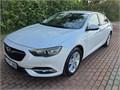 Sahibinden Opel Insignia 1.6 CDTI Grand Sport Enjoy 2020 Model