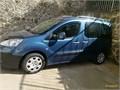 Sahibinden Peugeot Partner 1.6 HDI Premium 2010 Model