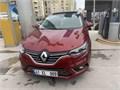 Sahibinden Renault Megane 1.5 dCi Icon 2016 Model