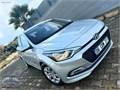 https www arabam com ikinci el otomobil hyundai i20