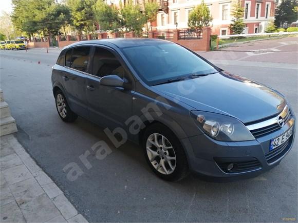 Sahibinden Opel Astra 1.6 Enjoy 2006 Model