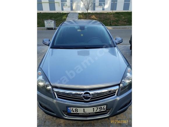 Sahibinden Opel Astra 1.6 Essentia 2011 Model