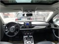 Sahibinden Audi A6 Sedan 2.0 Tdi Quattro 2017 Model İzmir 54.000 Km Beyaz