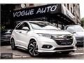 VOGUE AUTO'DAN HONDA HR-V 1.5 EXECUTİVE