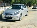 Sahibinden Hyundai Accent Blue 1.4 CVVT Mode Plus 2012 Model 2013 çıkışlı
