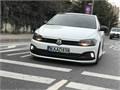 Sahibinden Volkswagen Polo 1.0 Comfortline 2017 Model
