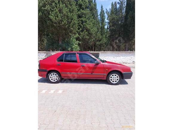 Sahibinden Renault R 19 1.6 Europa RT 1997 Model Balıkesir
