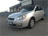 Galeriden Hyundai Accent Era 1.5 CRDi-VGT Team 2011 Model Adana