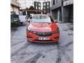 Sahibinden Opel Astra 1.6 CDTI Dynamic 2016 Model