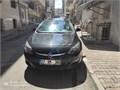Sahibinden Opel Astra 1.6 CDTI Sport 2015 Model