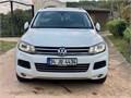 Sahibinden Volkswagen Touareg 3.0 TDI Premium 2013 Model Sakarya