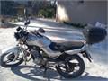 Sahibinden Yamaha YBR 125