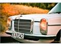 Sahibinden Mercedes - Benz 115