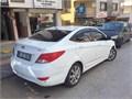 Sahibinden Hyundai Accent Blue 1.6 CRDI Mode Plus 2014 Model