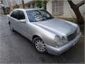 Sahibinden Mercedes - Benz 200 E 1996 Model