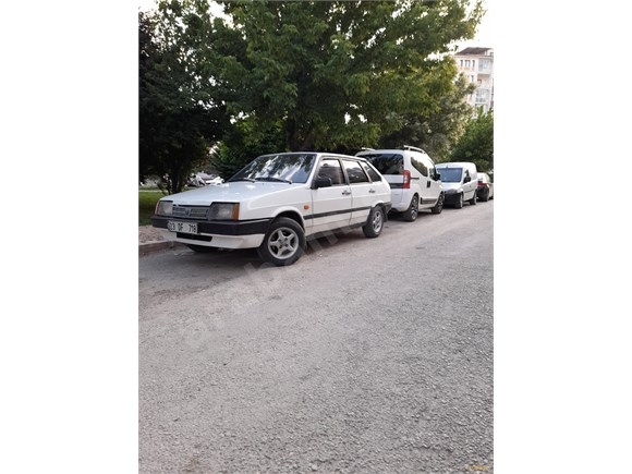 Sahibinden Lada Samara 1.5 1994 Model