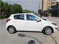 Sahibinden Hyundai i20 1.4 CVVT Sense 2013 Model