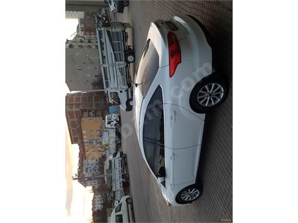 Sahibinden Ford Focus 1.6 TDCi Titanium 2015 Model