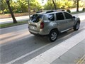 Sahibinden Dacia Duster 1.5 dCi Laureate 2011 Model