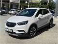 Opel Mokka X 1.6 CDTI Enjoy 2016 Model Hatay