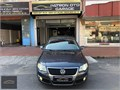 HATASIZ 2010 PASSAT 170 hp 2.00 DİZEL OTOMATİK