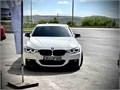 Sahibinden BMW 3 Serisi 320i ED 40th Year Edition 2016 Model