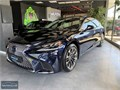 MIATA CAR 2020 LS 500h HYBRID AWD EXCLUSIVE-MULTIMEDIA-BAYİ