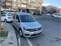 Sahibinden Volkswagen Caddy 1.6 TDI Trendline 2015 Model İstanbul