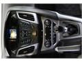 Sahibinden Ford Focus 1.6 TDCi Titanium 2013 Model Konya