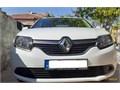Sahibinden Renault Symbol 1.2 Joy 2014 Model