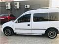 Sahibinden Opel Combo 1.3 CDTI Club 2007 Model