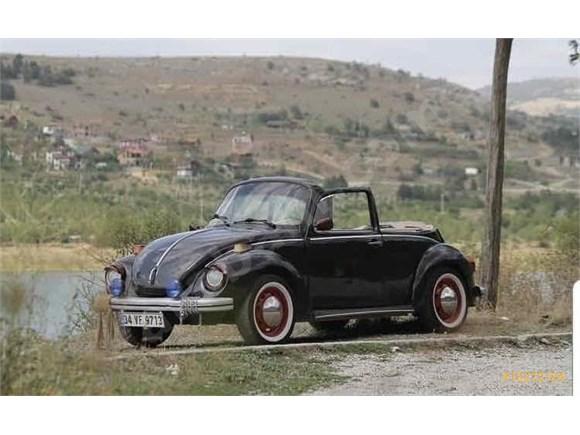 Sahibinden Volkswagen 1302 L