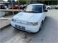 Sahibinden Lada Vega 1.5 2000 Model