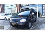 SERKAN AUTO DAN 2009 1.9 COMBİ MANUEL