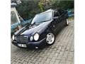 E200 Elegance 351Km